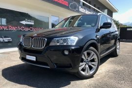 bmw-x3-occasion-centre-automobile-vs