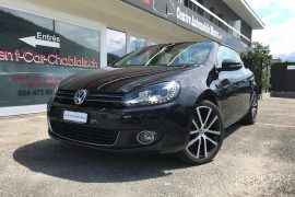 vw-golf-occasion-depot-vente-automobile-valais